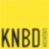 kika logo KNBD.jpg