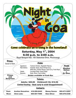 Rhythm Nation - Night In Goa 2004-3