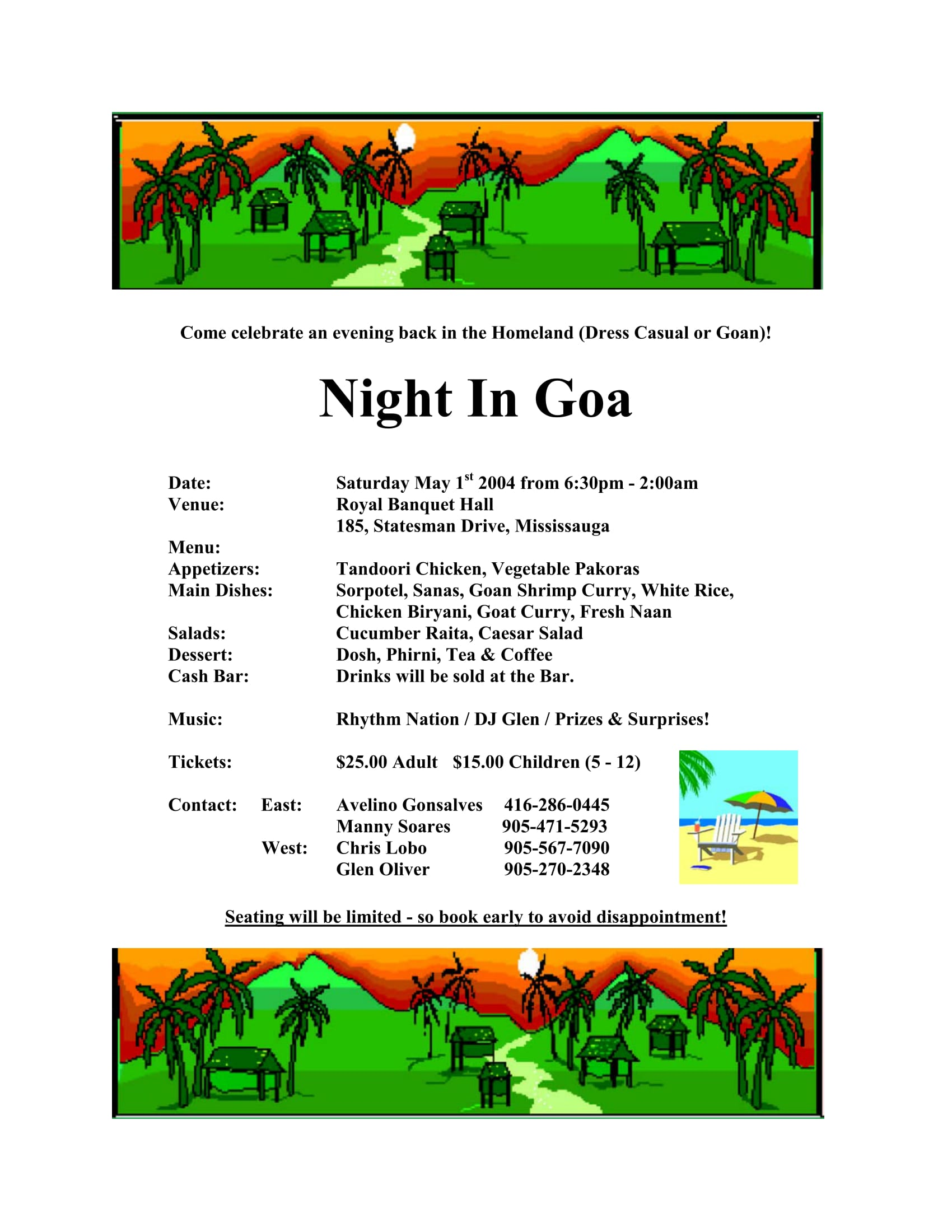 Rhythm Nation - Night In Goa 2004-1