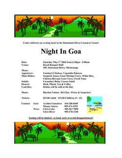 Rhythm Nation - Night In Goa 2004-1