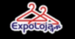Expoloja PR | Cabides | Araras de roupa | Manequins | Aramados