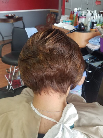Hair Pic 19
