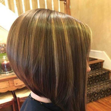 Hair Pic 16