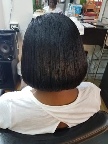 Hair Pic 15