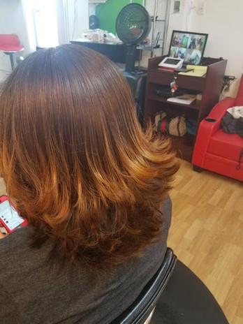 Hair Pic 13