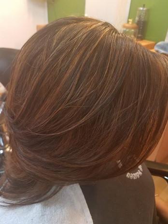 Hair Pic 17