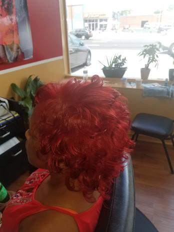 Hair Pic 23