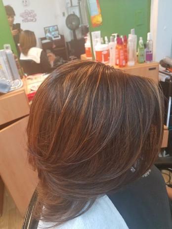 Hair Pic 22