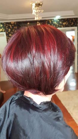 Hair Pic 21