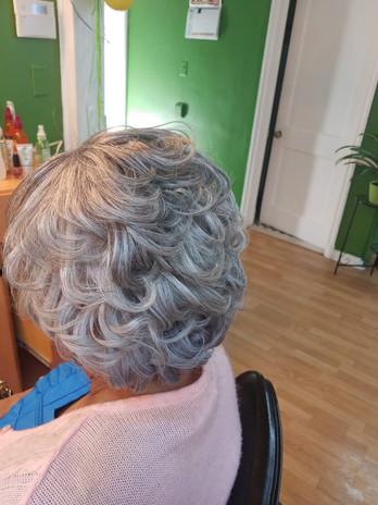 Hair Pic 20