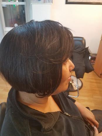 Hair Pic 14