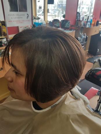 Hair Pic 18