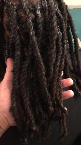 Hair Pic 25