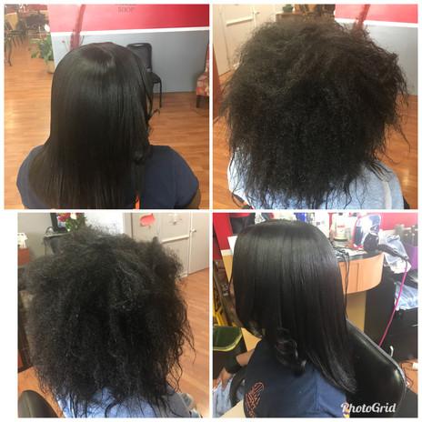 Hair Pic 11