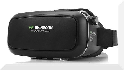Lunettes VR Shinecon