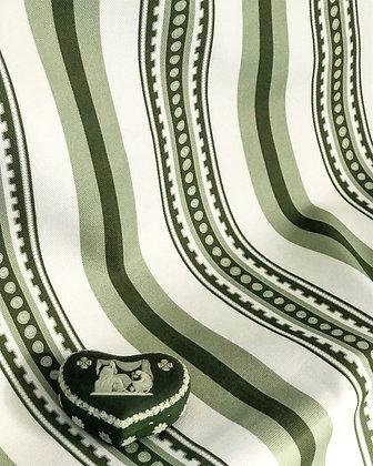 Mayan Stripe