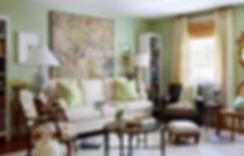 Living Room small.jpg