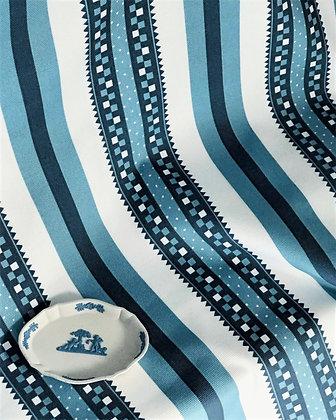 Egyptian Stripe