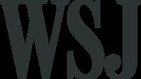 wsj_logo_short.png