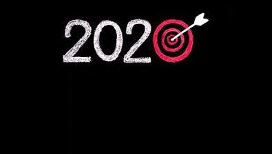 2-23-2020 Rob: Mark This