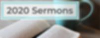 Past+Sermons.png