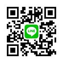 QR_684024.png