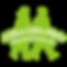 Akiha_logo_アートボード 1.png