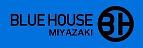 miyazaki_アートボード 1.png