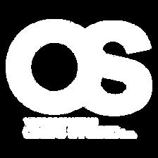 新潟県の映像制作会社「ワンズスタジオ」