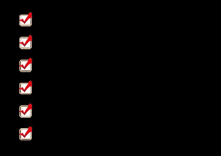 項目_アートボード 1.png
