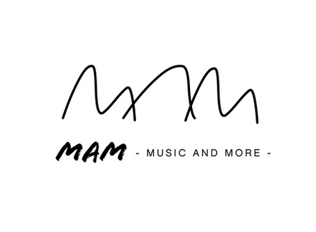 "MUSIC AND MORE ""MAM"""