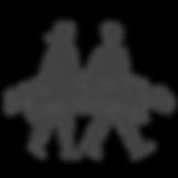 Akiha_logo_White_%25E3%2582%25A2%25E3%25