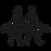Akiha_logo_White_%E3%82%A2%E3%83%BC%E3%8