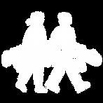 Akiha_logo_White_アートボード 1.png