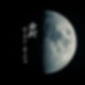 [Master]1stSeason_omote_アートボード 1.png