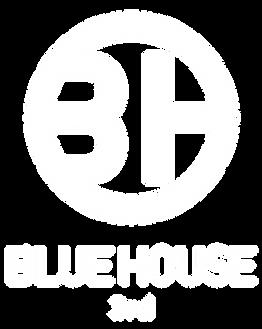 BLUE HOUSE 3rd