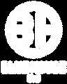 BH_logo_アートボード 1.png