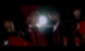 Movie_thumbnail_アートボード 1.png