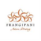 FRANGIPANI_アートボード 1.png