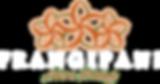 フランジパニ-ロゴ2015.png