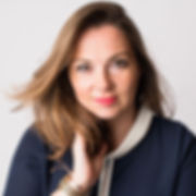 Louise Hulland - Broadcaster, TV Presenter, Journalistevent host and public speaker