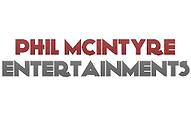 Phil McIntyre.png