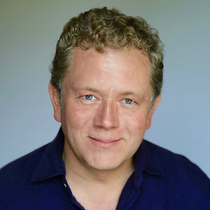 Jon Culshaw - Impressionist, Comedian and After-Dinner Host