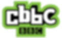 CBBC.png