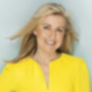 Fiona Phillips - Broadcaster, TV Presenter, event host and public speaker