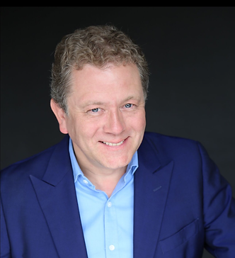 Jon Culshaw - Impressionist, Comedian and After Dinner Host