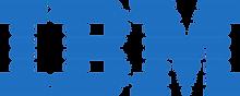 1280px-IBM_logo.svg.png