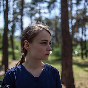 Women in Medicine: A Tale of Ukrainian Strength