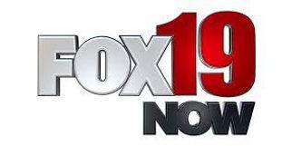 Fox19Now.jpg