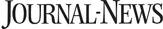 Journal-News.png